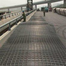 热镀锌电焊网 墙面防裂网 钢丝焊接网