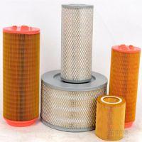 闵行区哪里有专业保养螺杆空压机厂家?75千瓦螺杆空压机保养一次多少钱