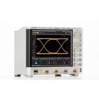 安捷伦Agilent MSOS404A 高清晰度示波器16 个数字通道