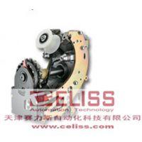 高品质德国FRAMO-MORAT蜗轮蜗杆