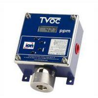 检测TVOC的忠诚卫士!英国离子在线气体监测仪-TVOC 24小时实时检测