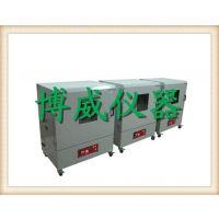 转盘式高温老化箱_福州高温老化箱_博威仪器(在线咨询)