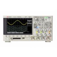 销售 回收 维修 出租 安捷伦MSOX2012A示波器