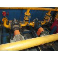 SMH120R42E6.7W23山东山水水泥窑头点火油泵
