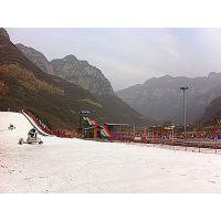 人工造雪机/擅长高温造雪的滑雪场造雪机