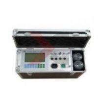 重庆浩诚烟气分析仪烟气分析仪testo340