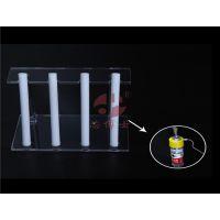 厂家热销 加湿器引水芯 规格齐全 国际品质