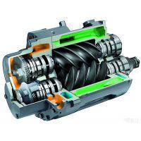螺杆空压机主机维修-专业空压机主机大修