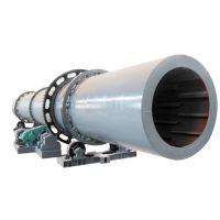 厂家直销绿之源DH直径1000*12木屑滚筒烘干机