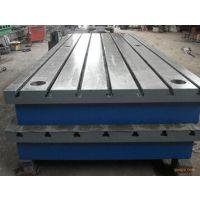 划线平板的性能和经济性-泊铸量具实体供应厂