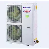 格力HC系列静音型风管式室内机 (带水泵)小于1匹的GMV-NHR22PLS/A