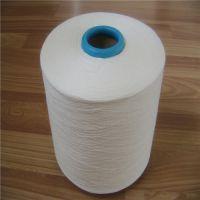 环锭纺竹纤维纱32支50支8RCMV
