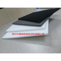 LC-300NN 供应阻燃奥普赛洛吸音 隔音 海棉片材板材各种厚度空调