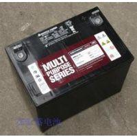 大力神MPS12-242A蓄电池厂家直销