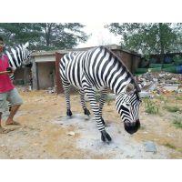 玻璃钢动物雕塑 优质玻璃钢 河北坤龙雕塑厂家报价