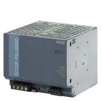 西门子工业稳压电源SITOP系列 6EP1437-3BA10
