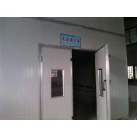 上海贺硕家具烤漆房--13482272433