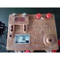 FD100(200)ls煤矿用电容式发爆器