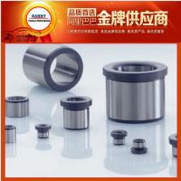 模具配件|DIN 172钻套|卸料导套 耐磨性高 耐高温 质量好价格优 DANNY