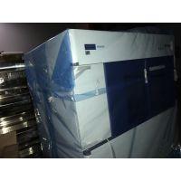 Hitachi 日立荧光分析仪 EA8000锂离子 充电电池 燃料电池检测