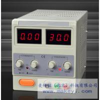 供应MKY-HY3002 直流稳压电源库号:4012