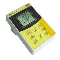 供应alalis安莱立思 CD400教育型台式电导率测定仪