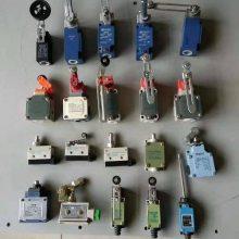 《恒义塔吊塔机配件】TC-1004 100A/4P耐高温大电流接线端子 接线柱 接线排