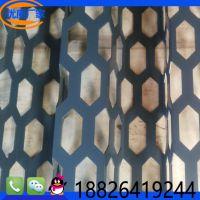 广州冲孔厂现货供应 清远汽车4s店外墙铝板网 一汽外墙冲孔铝板