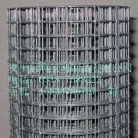 供应安平冠顺丝网有限公司——装饰电焊网┃建筑电焊网┃各种规格电焊网片