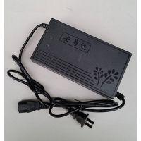 辛辉煌供应:电动车60V12A 安易达充电器