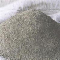 沈阳市内质量优质的保温砂浆 无机保温砂浆 聚苯颗粒保温砂浆