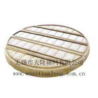 供应金属制品/不锈钢网/304不锈钢网/丝网除沫器/铁丝网养殖