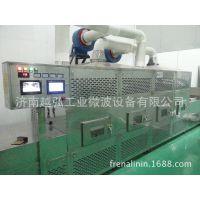 山东微波设备 济南微波干燥机 工业微波设备公司 微波干燥杀菌机