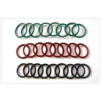 供应高品质O型圈,X型圈,平垫片等,丁青,氟胶等现货