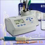 批发 哈纳食品钾离子分析仪 HI84181