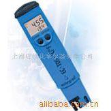 供应HI98311电导率仪/ 笔型电导仪器