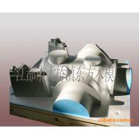 【大量供应】供应东方木模 铸造模具加工【品质,值得购买】