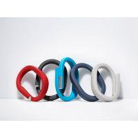 全国TPE是智能手环腕带的选材丨TPE手环材料供应丨中国规模的TPE生产厂家
