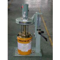 日本KWK电动式给油泵型KSP-33G1
