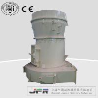 雷蒙磨粉机 磨粉机设备 高压雷蒙磨