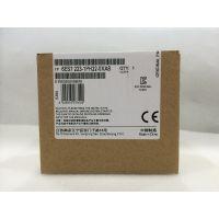 西门子PLC 数字量模块EM223 继电器输出6ES7223-1PH22-0XA8