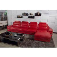 西藏不锈钢工艺沙发,祺丰家居,不锈钢工艺沙发保养方式