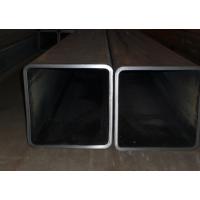 海州区镀锌管销售铁方通,精密光亮钢管
