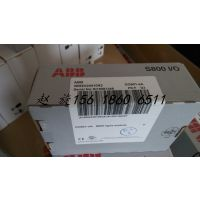 AO801瑞典ABBDCS卡件3BSE020514R1