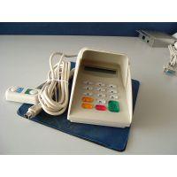 银行专用加密、国密密码小键盘YD-570S