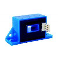 森社品牌【CHB-*A电流传感器】;高精度;安装方便;闭环霍尔原理;五年质保;