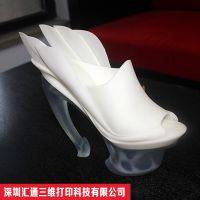 3D手板打印 专业定制3D打印 ABS玩具模型 3D手板模型