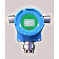 玉溪磷烷气体报警器_畅安科技_单点式磷烷气体探测器
