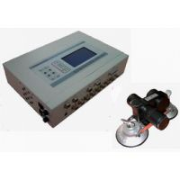 北京京晶 农机综合测试仪TR-SG-900 有问题欢迎来电咨询