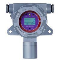 供应拓达在线式一氧化碳分析仪、在线式一氧化碳检测仪S11-CO-A